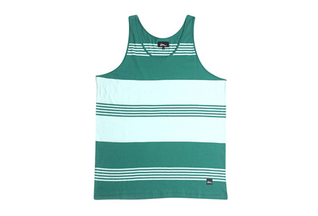 Article Tank - Men's