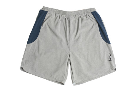 Alley Running Short - Men's