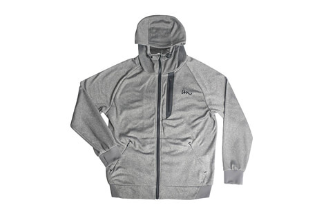 Broiler Tech Fleece  - Men's
