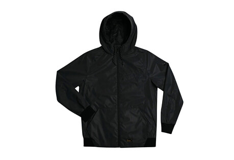 Welder Reflective Jacket - Men's