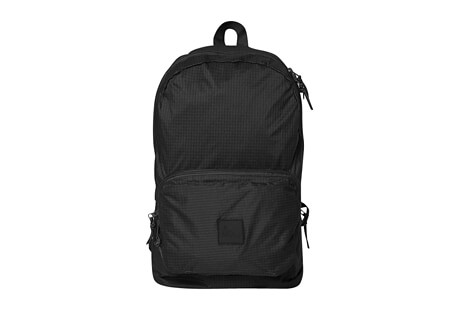 NCT Nano Packable Backpack