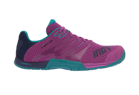 F-Lite 235 (S) Shoes - Women's