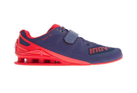 FastLift 325 (S) Shoes - Men's