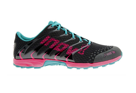 F-Lite 195 (P) Shoes - Women's