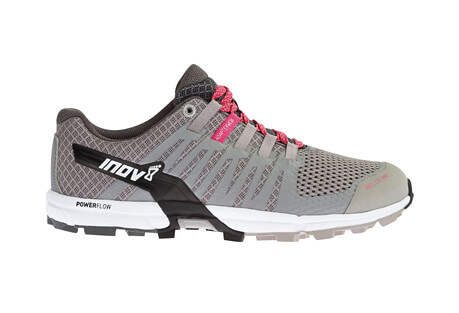 Roclite 290 Shoes - Women's