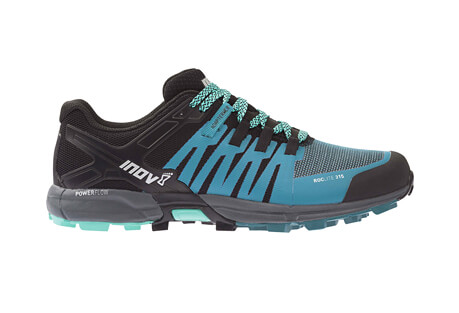 Roclite 315 Shoes - Women's