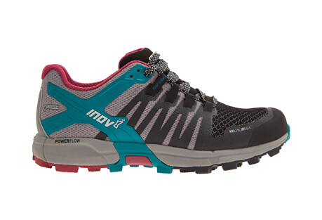 Roclite 305 GTX Shoes - Women's