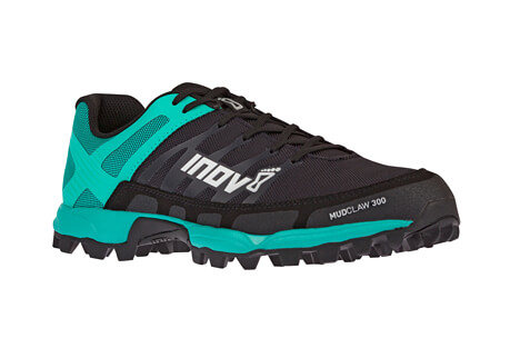 Mudclaw 300 Shoes - Women's