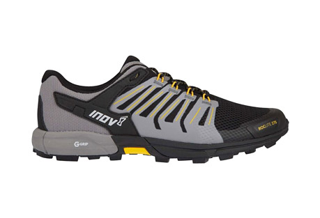Roclite G 275 Shoes - Men's