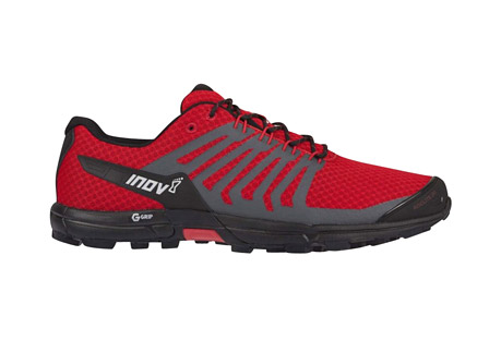 Roclite G 290 v2 Shoes - Men's