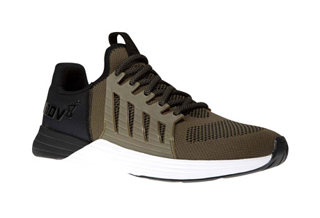 F-Lite G 300 (S) Shoes - Men's