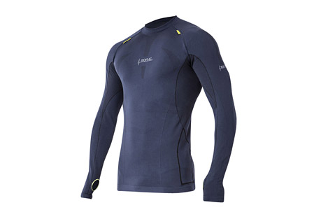 1.0 Long Sleeve Top - Men's