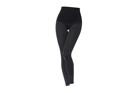 5.0 Leggings with Tummy Control - Women's