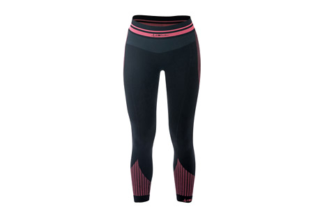 2.1 7/8 Leggings - Woman's