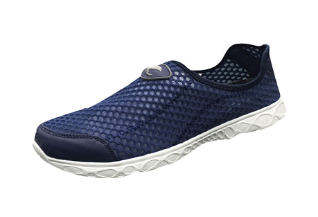 Beach Runner Shoes - Men's