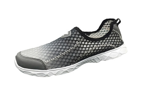 Beach Runner Shoes - Women's