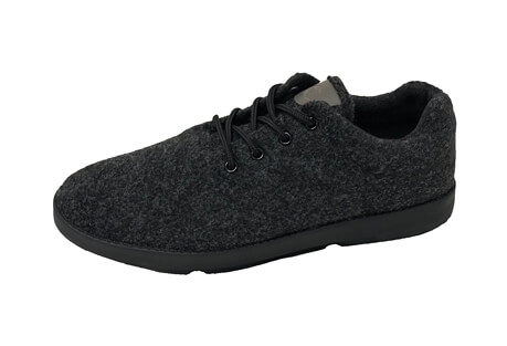 Zepher Shoes - Men's