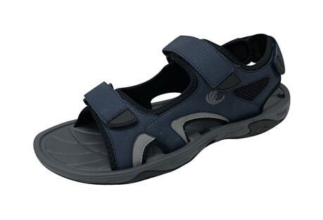 Yarmouth Sandals - Men's