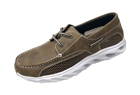 Dock Shoes - Men's