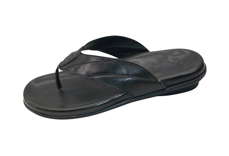 Freeport Sandals - Men's