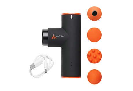 Muscle Recovery Blaster Mini