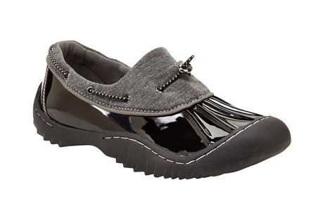 Tula Shoes - Women's