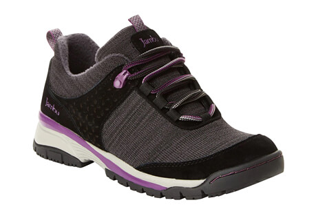Zora Shoes - Women's