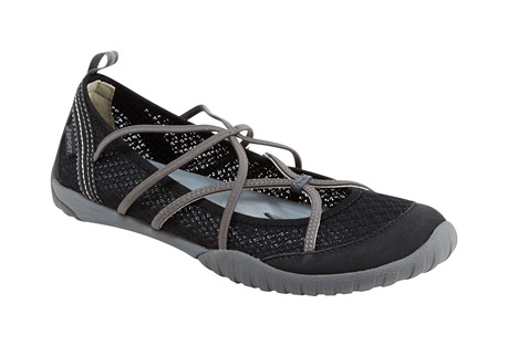 Radiance Shoes - Women's