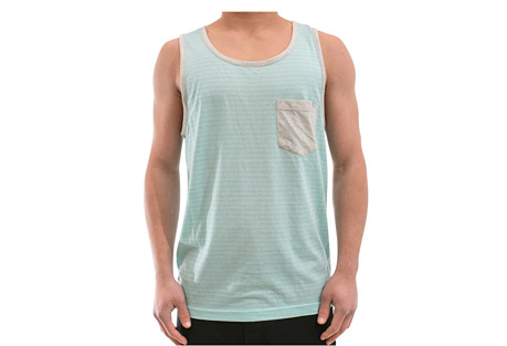 Cloudtern Tank - Men's