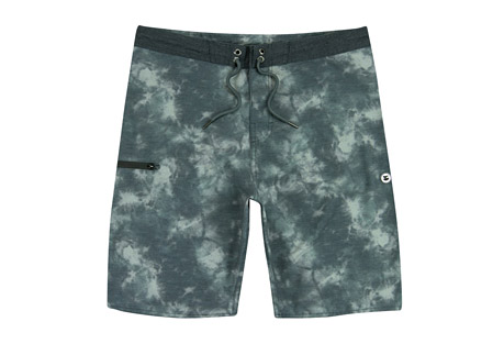 Performance Boardshorts - Men's