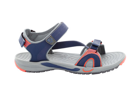 Lakewood Cruise Sandals - Women's