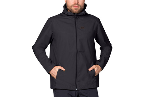 Amber Road 2 Jacket - Men's