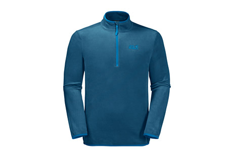 Echo Fleece - Men's