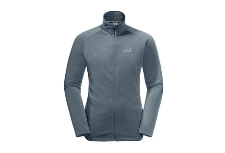 JWP Midlayer - Men's