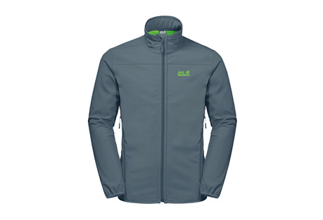 Northern Point Jacket - Men's