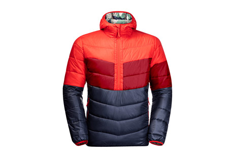 365 Overhead Jacket - Men's