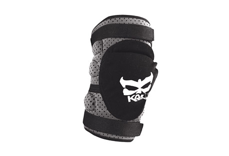 Veda Elbow Guard