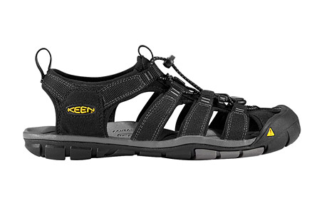 Clearwater CNX Sandals - Mens