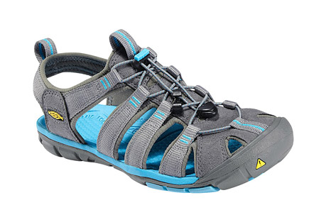 Clearwater CNX Sandals - Women's