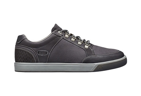 Glenhaven Explorer Shoes - Men's