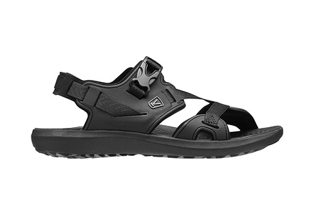 Maupin Sandals - Men's