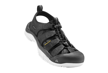 Newport EVO Shoes - Women's