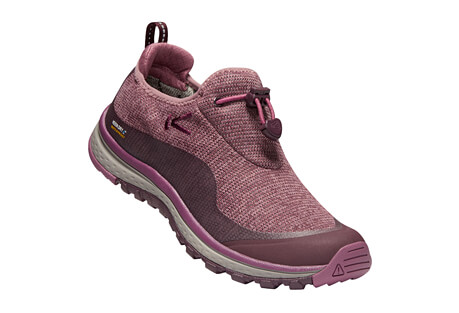 Terra Moc WP Shoes - Women's