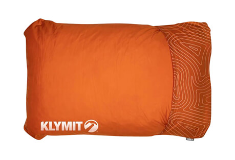 Drift Camp Pillow - Large