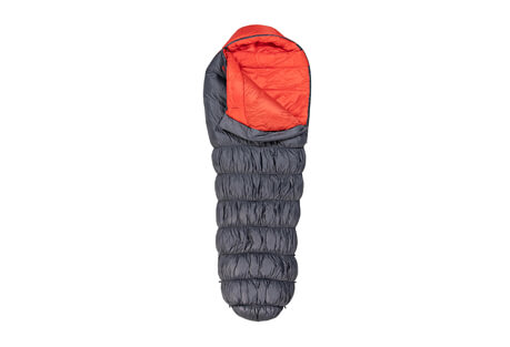 KSB 0 Sleeping Bag - Large