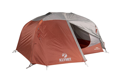 Cross Canyon 2 Tent