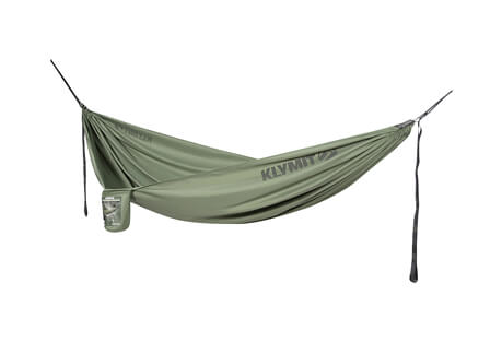 Traverse Single Hammock