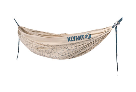 Traverse Double Hammock