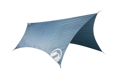 Traverse Shelter - Discontinued