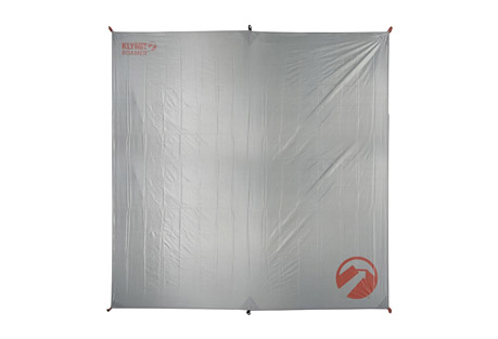 Roamer Throw Tarp - Large